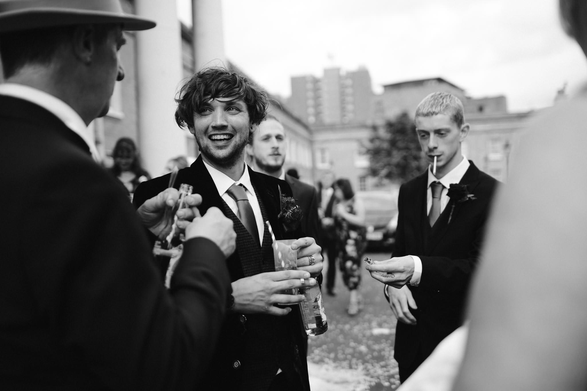destination-wedding-photographer-095