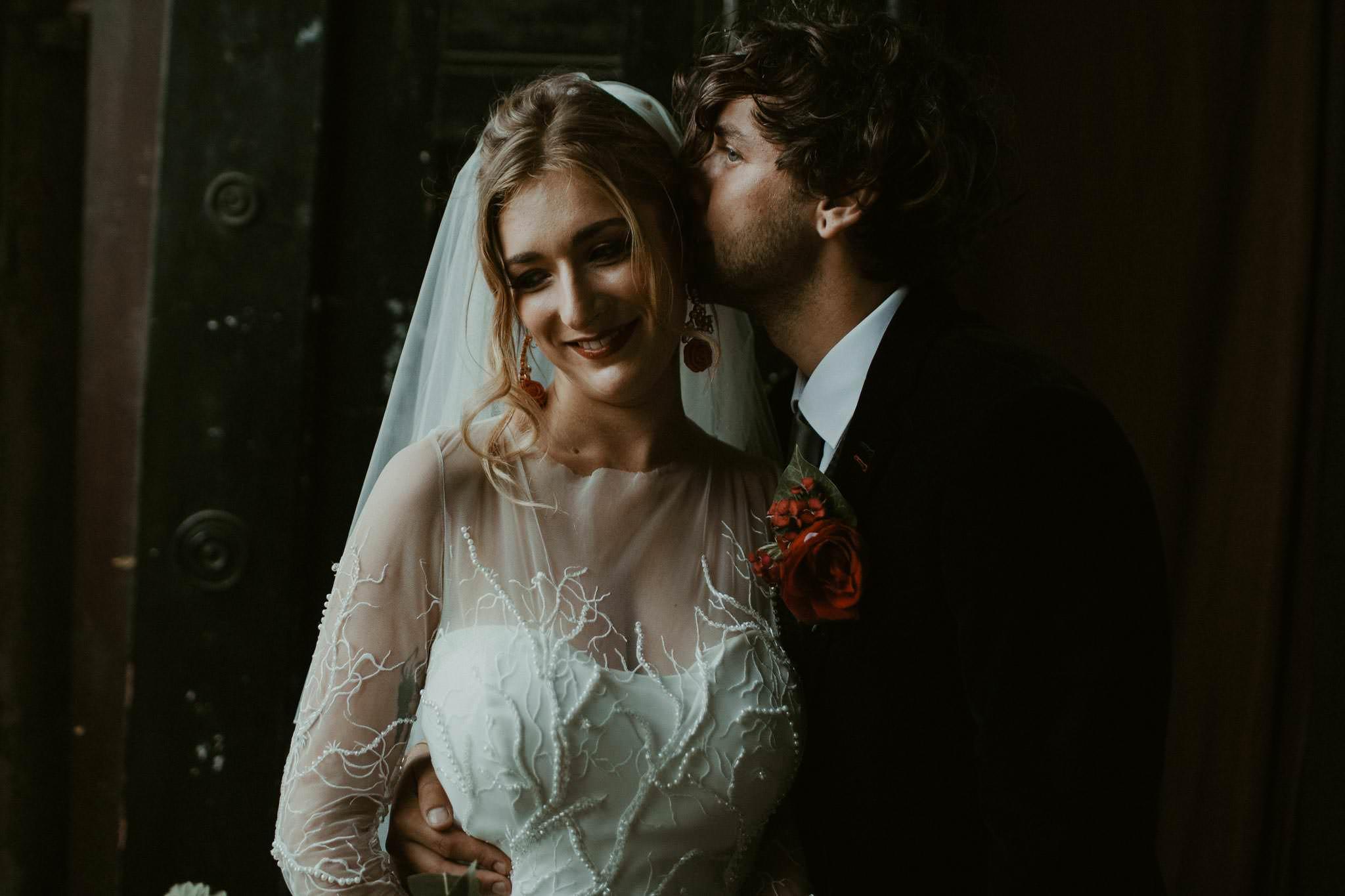 destination-wedding-photographer-098