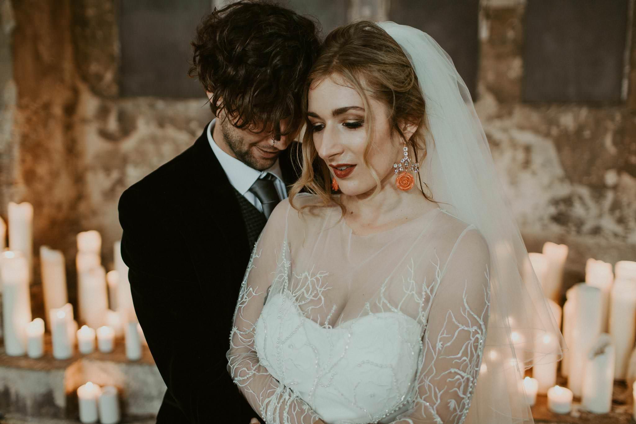 destination-wedding-photographer-101