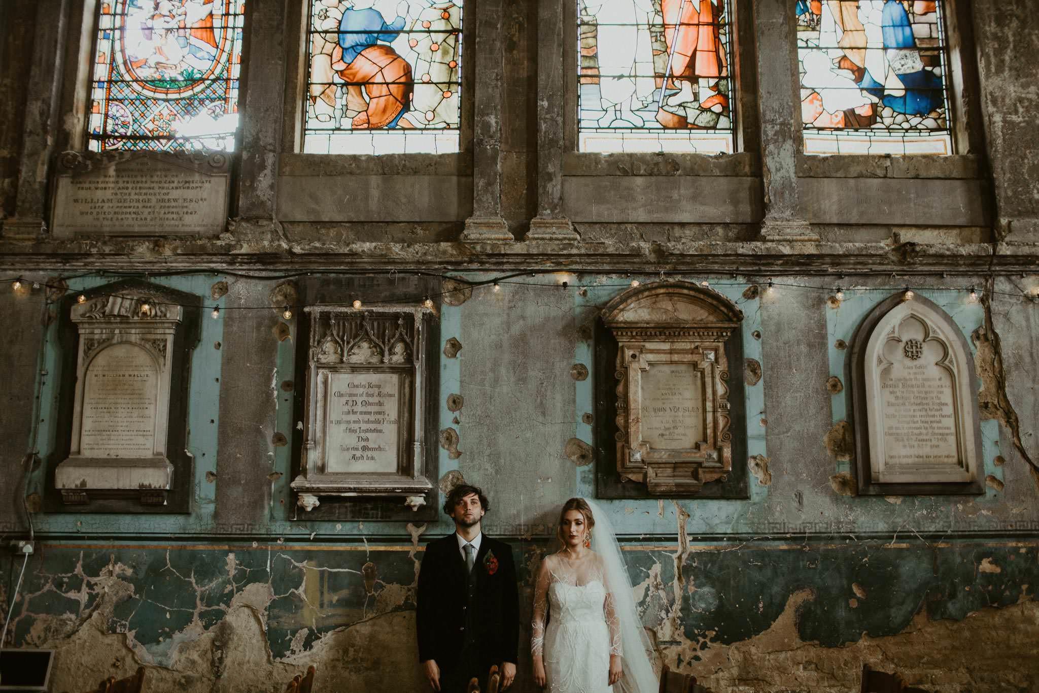 destination-wedding-photographer-102