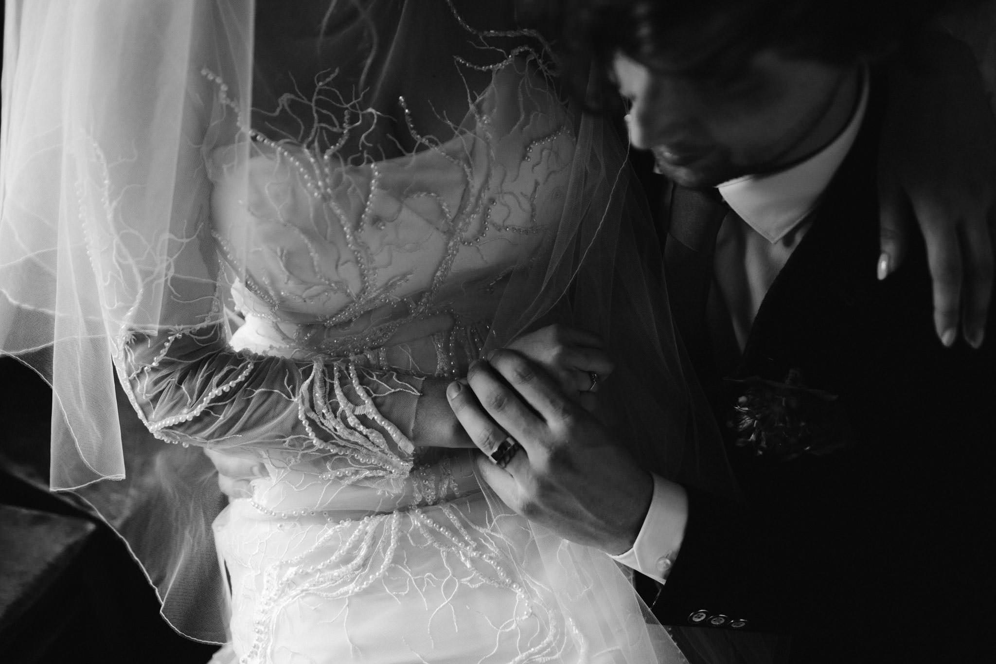 destination-wedding-photographer-103