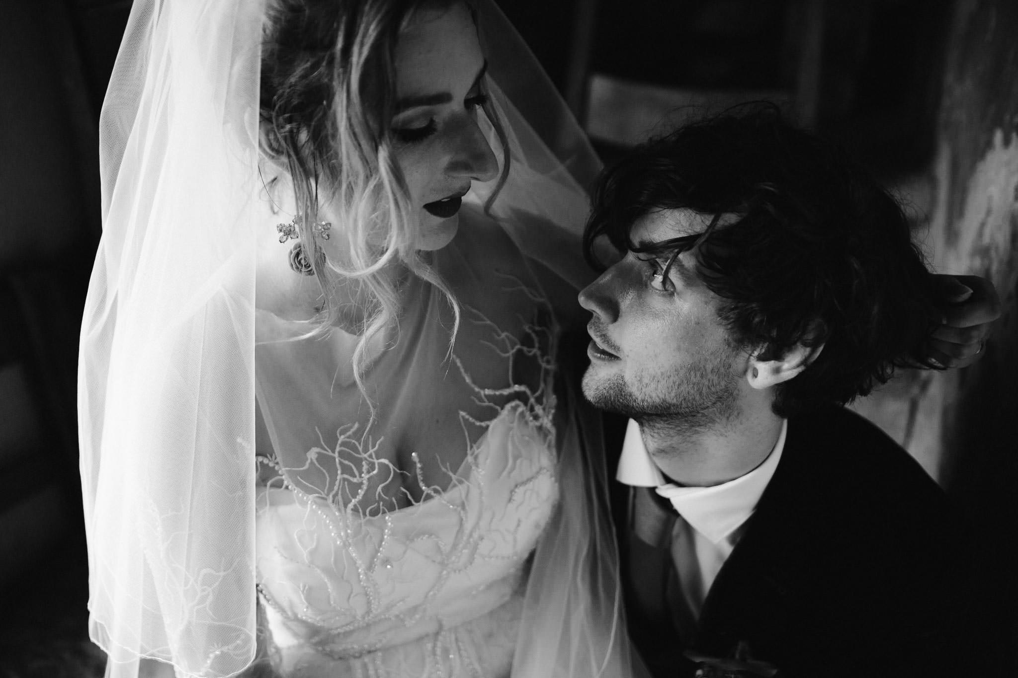 destination-wedding-photographer-104