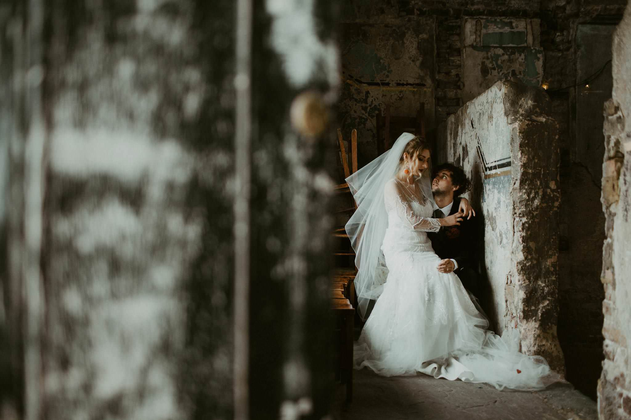 destination-wedding-photographer-105