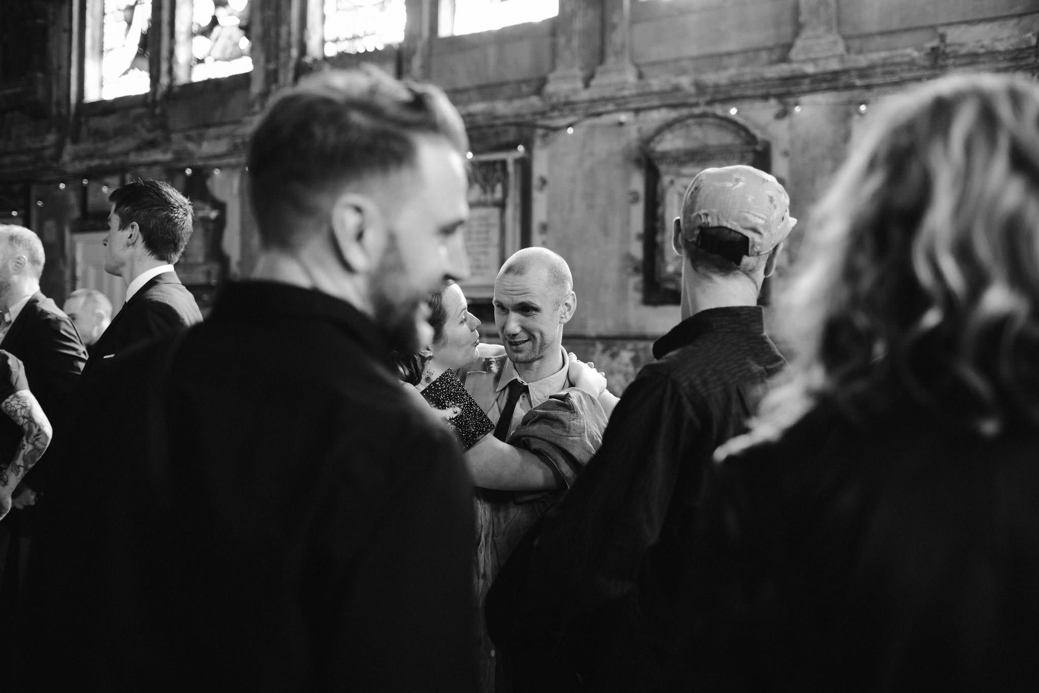destination-wedding-photographer-108