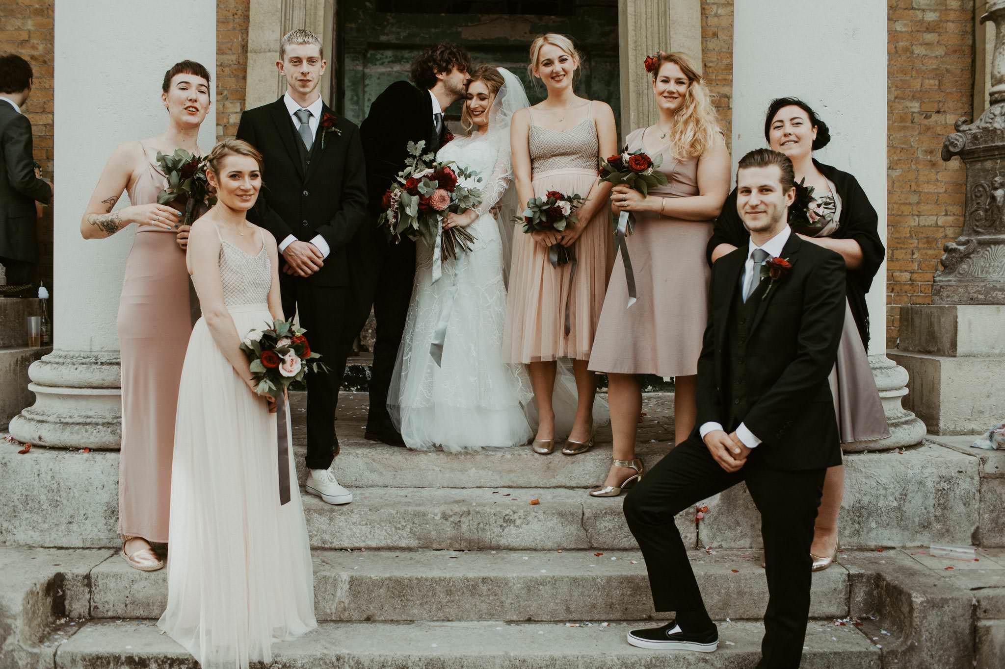 destination-wedding-photographer-112