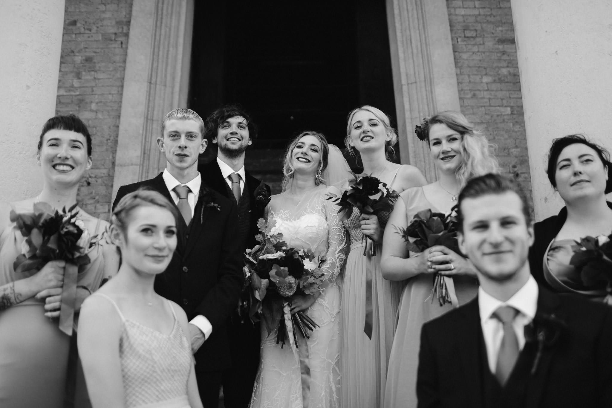 destination-wedding-photographer-113