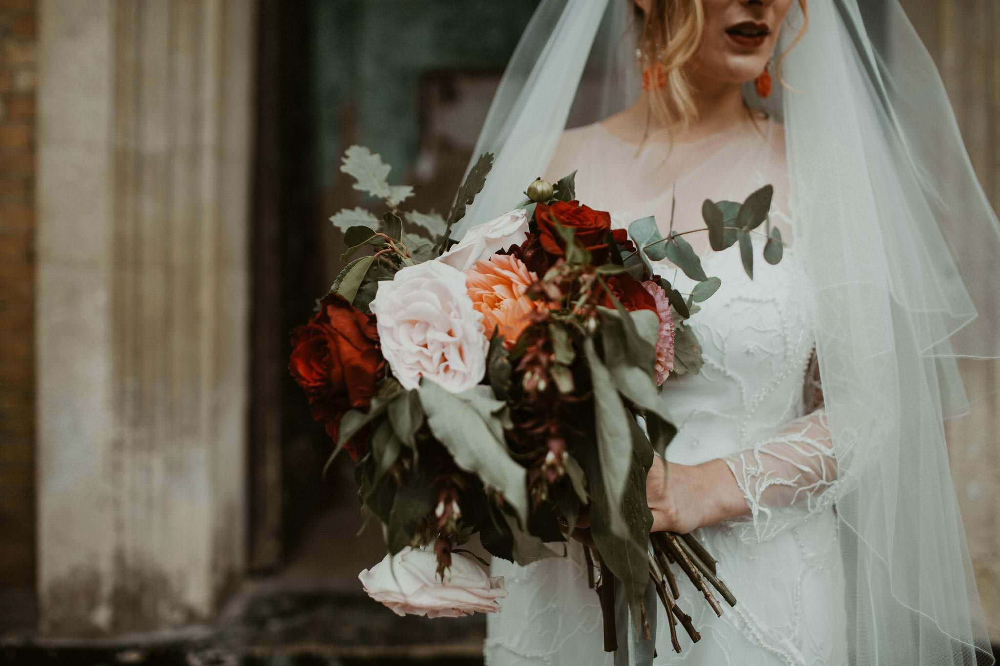 destination-wedding-photographer-115