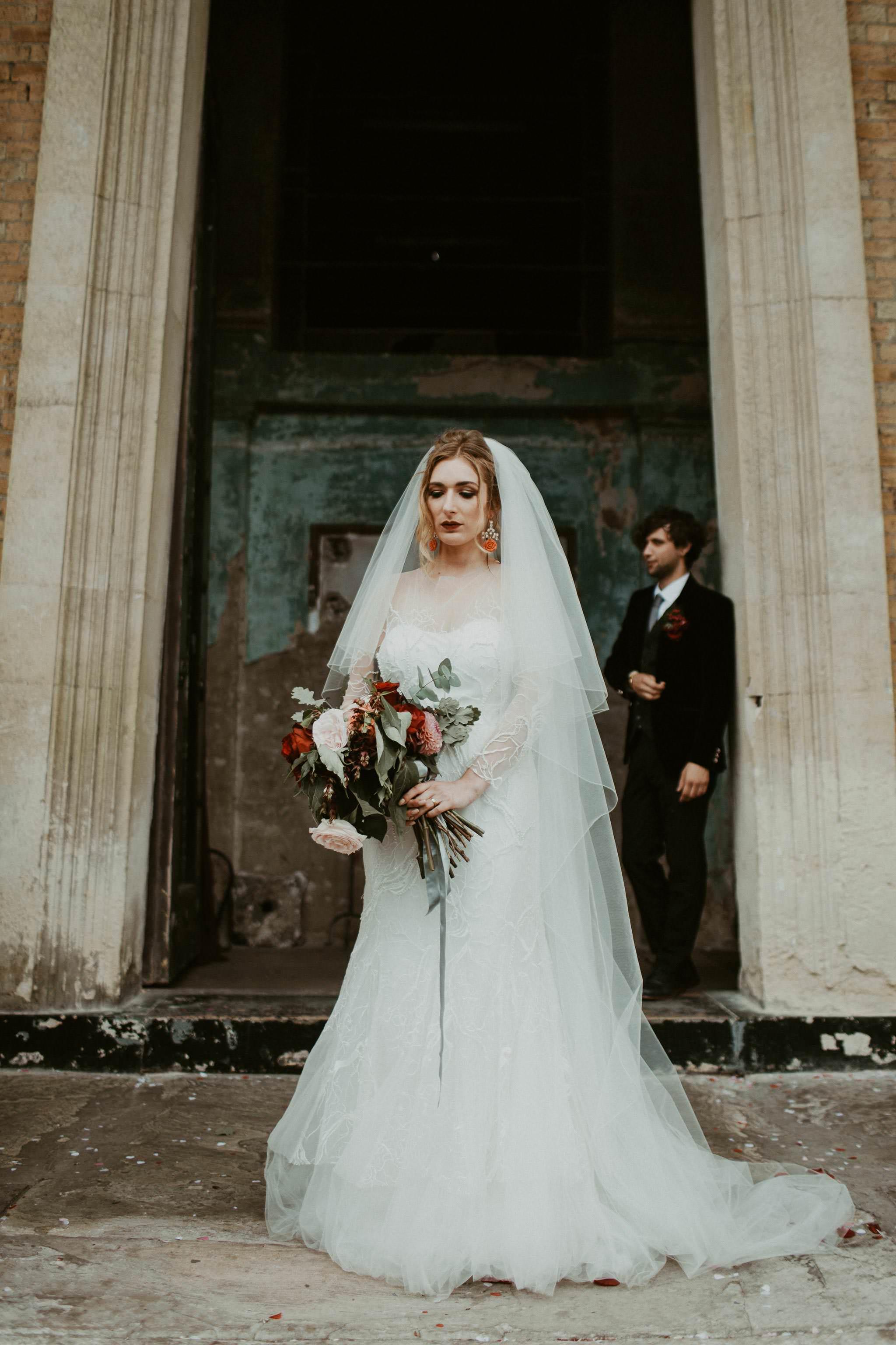 destination-wedding-photographer-116