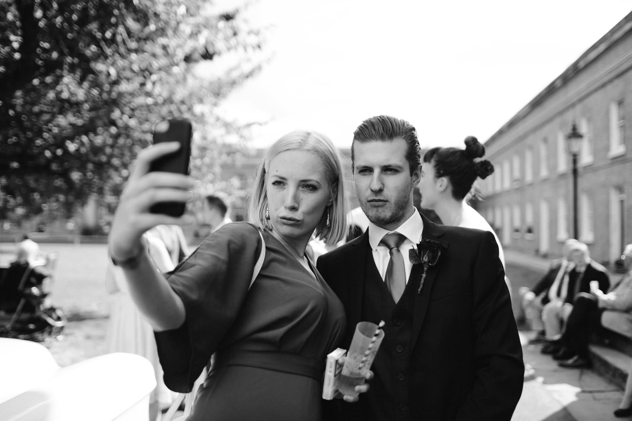 destination-wedding-photographer-119