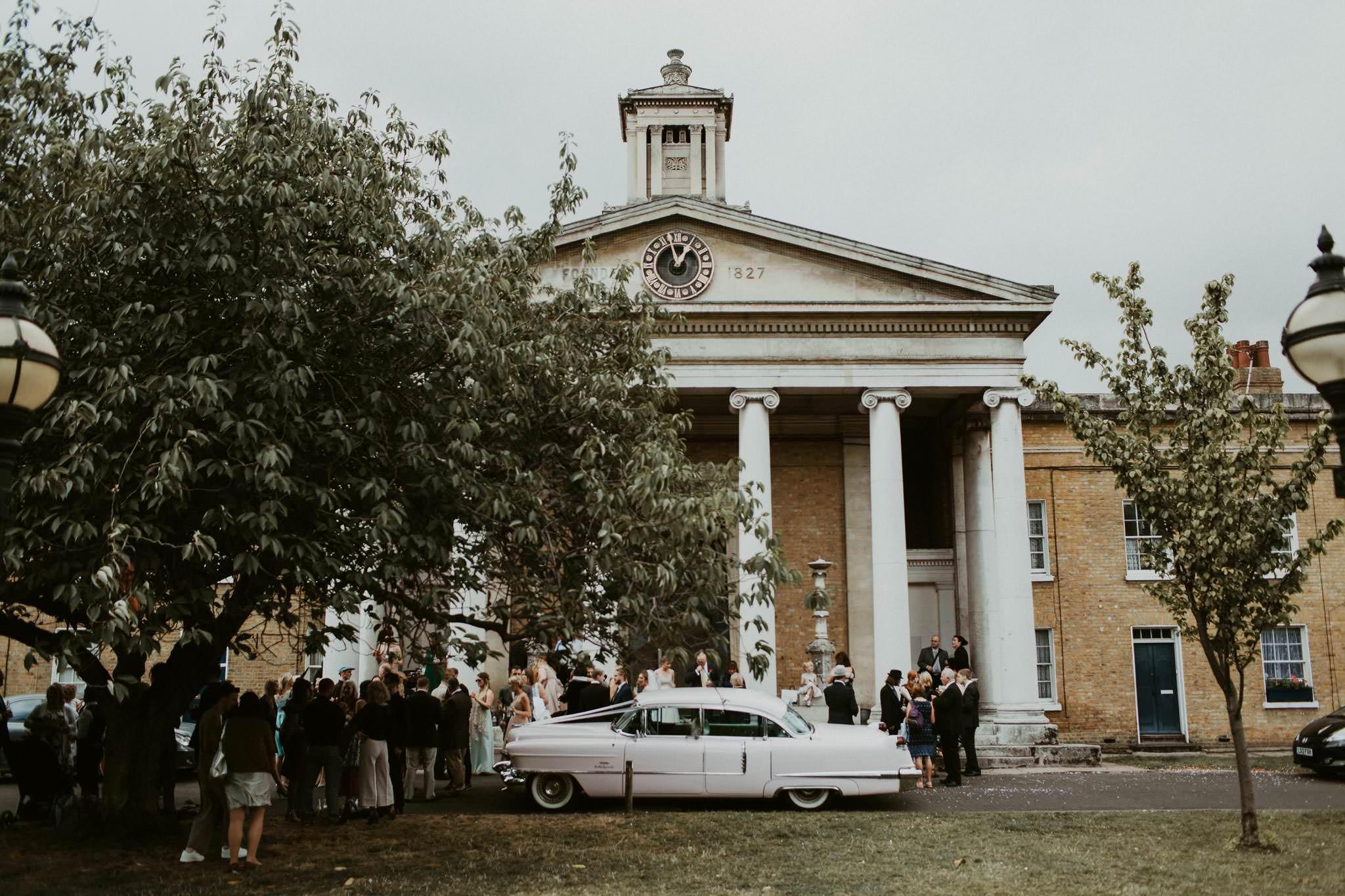 destination-wedding-photographer-121
