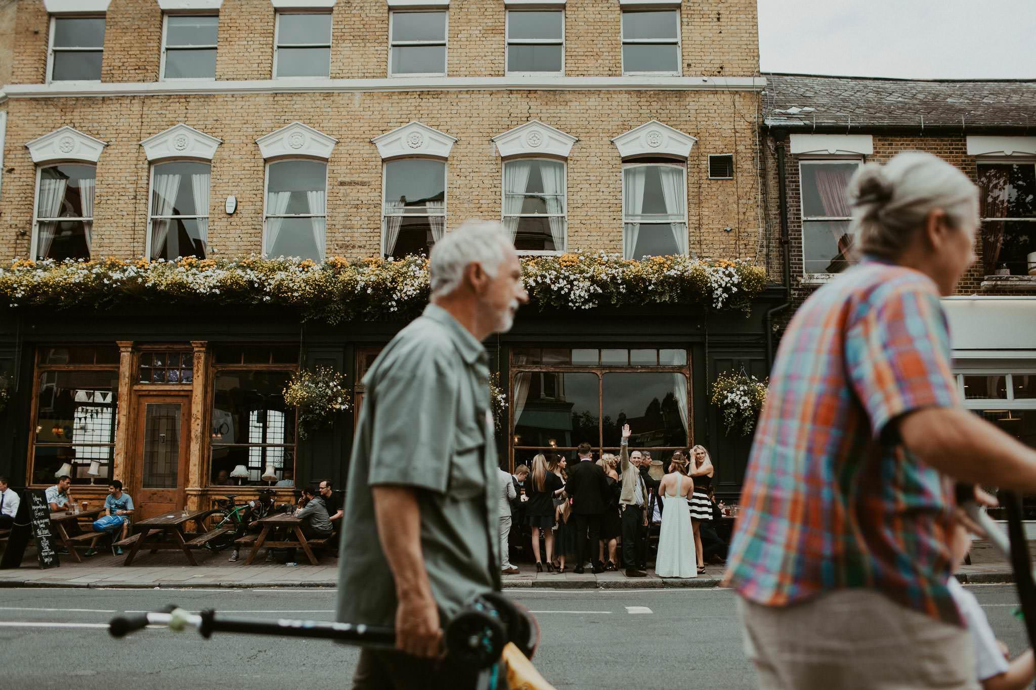 destination-wedding-photographer-123