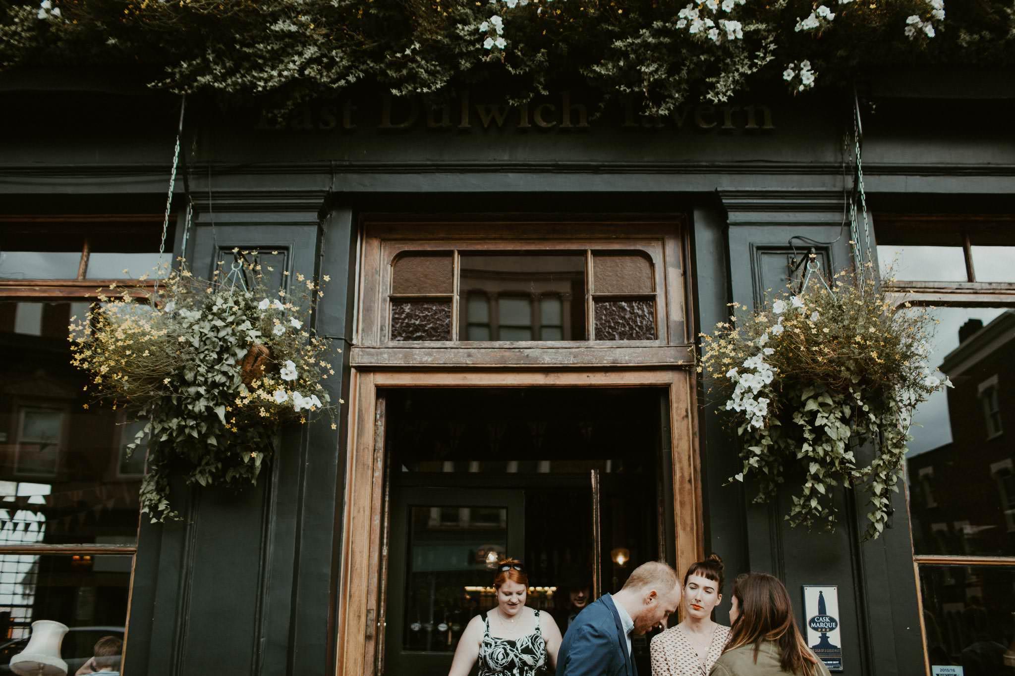 destination-wedding-photographer-124