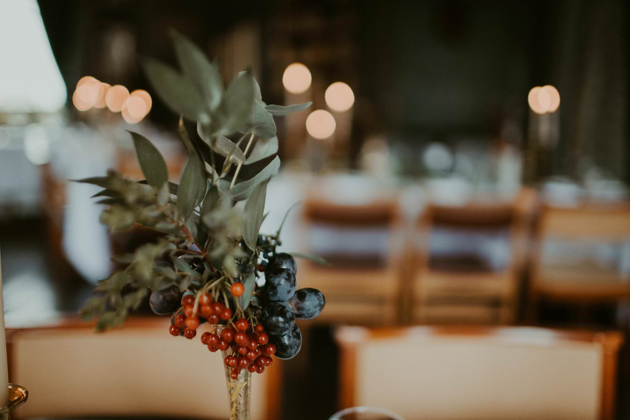 destination-wedding-photographer-130