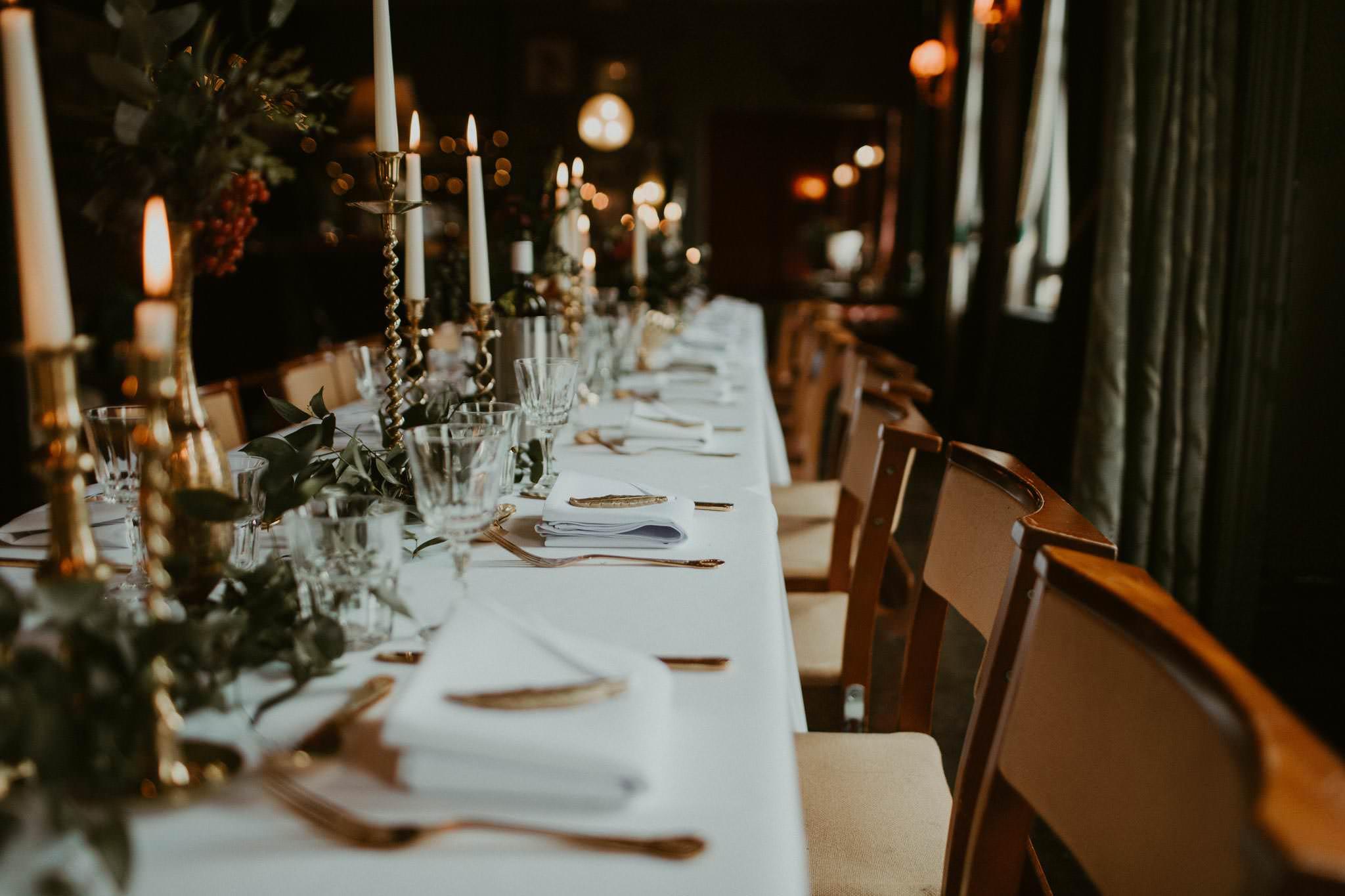 destination-wedding-photographer-132