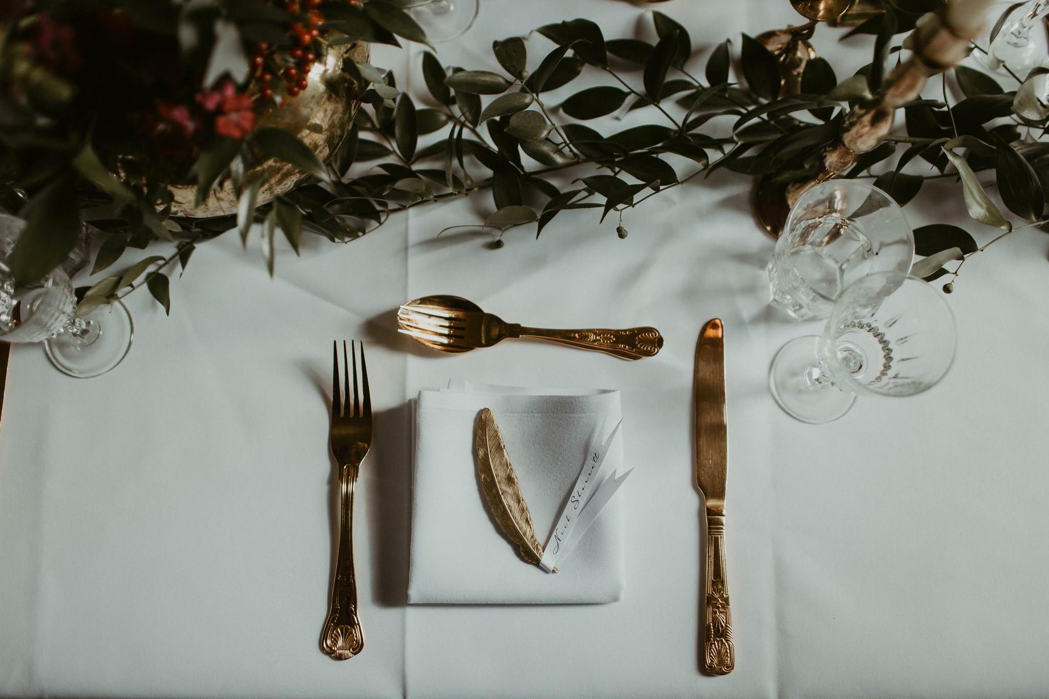 destination-wedding-photographer-133