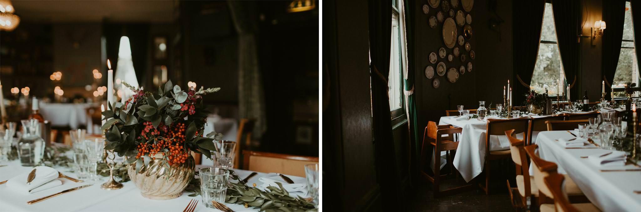 destination-wedding-photographer-135