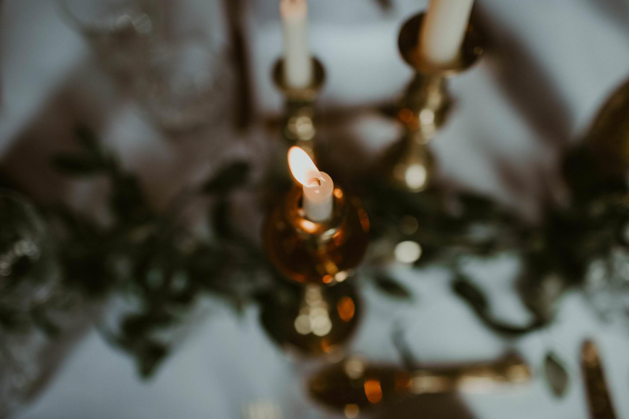 destination-wedding-photographer-136
