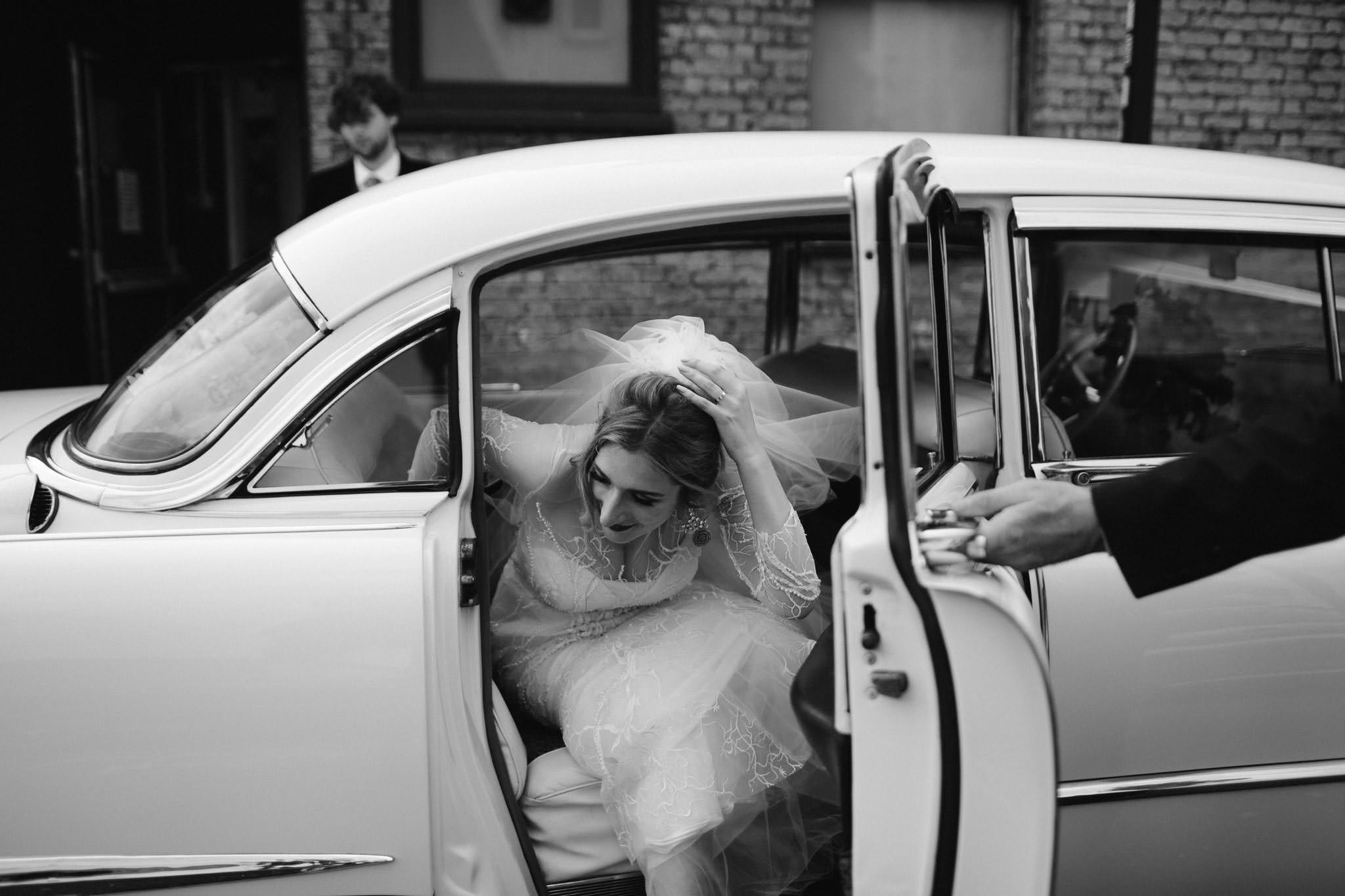 destination-wedding-photographer-143