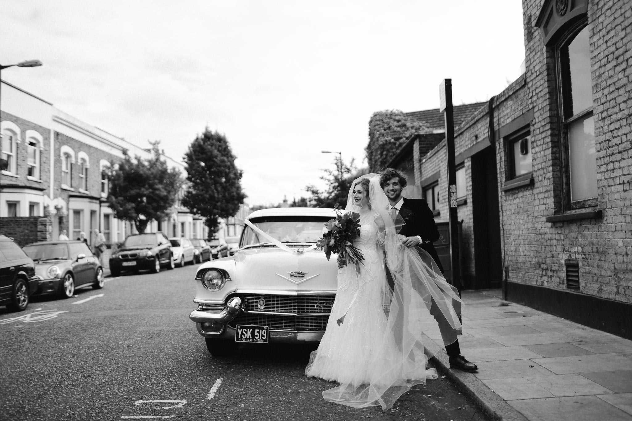 destination-wedding-photographer-144