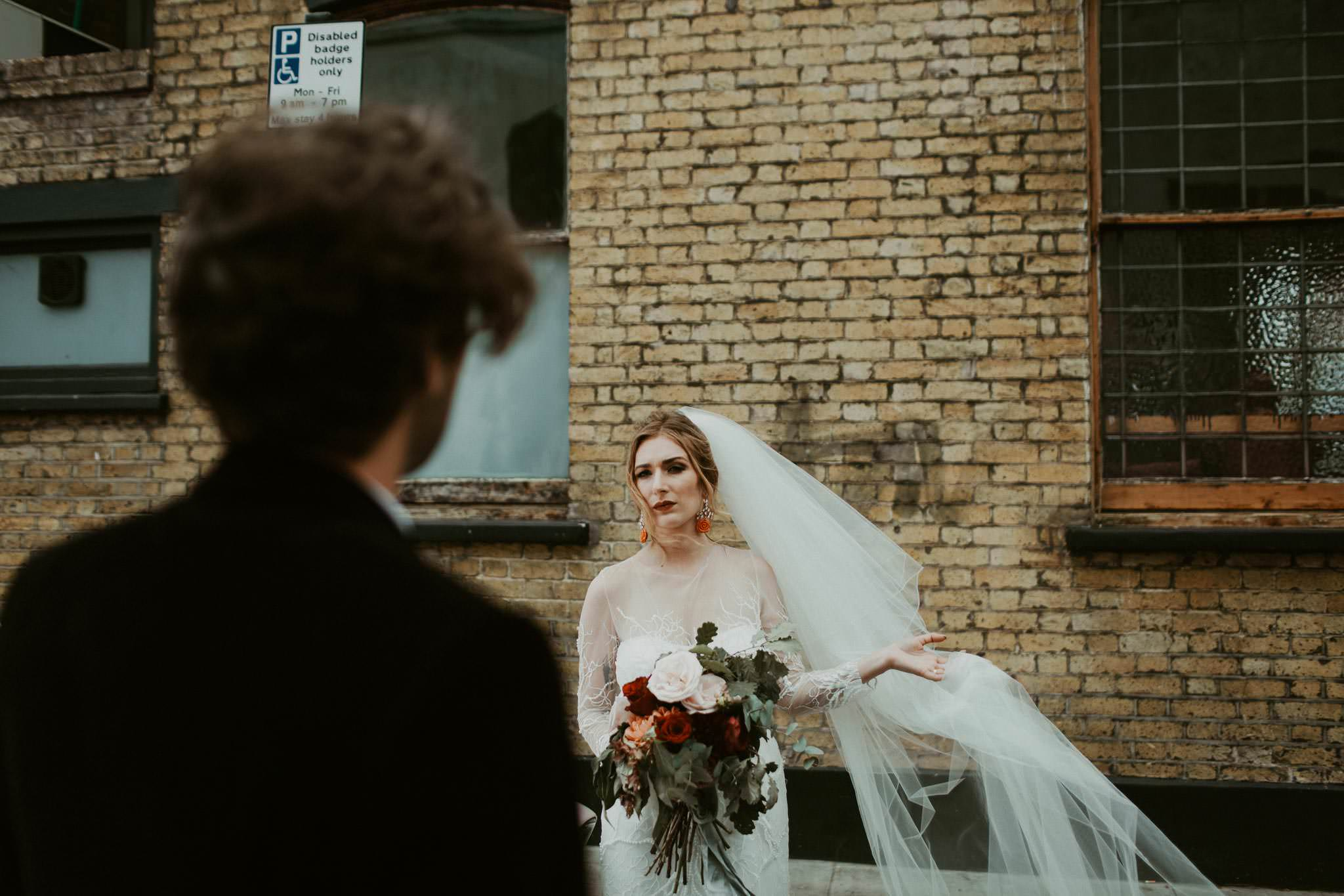 destination-wedding-photographer-145