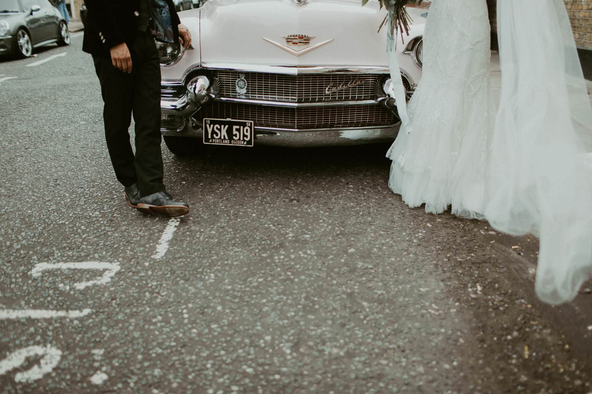 destination-wedding-photographer-146
