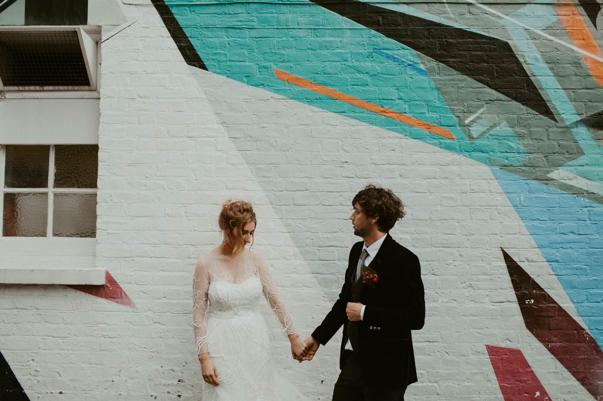 destination-wedding-photographer-148