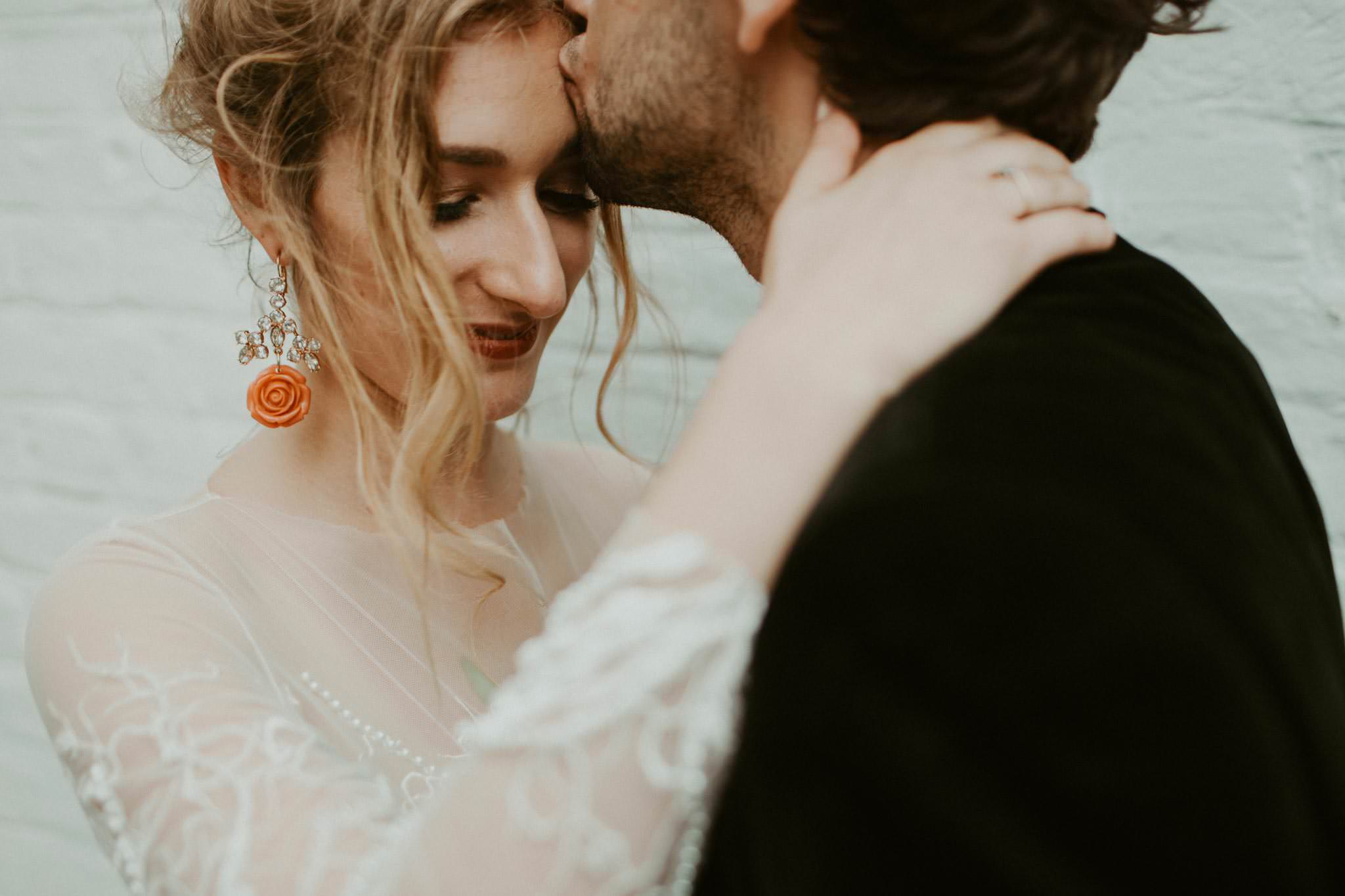 destination-wedding-photographer-152