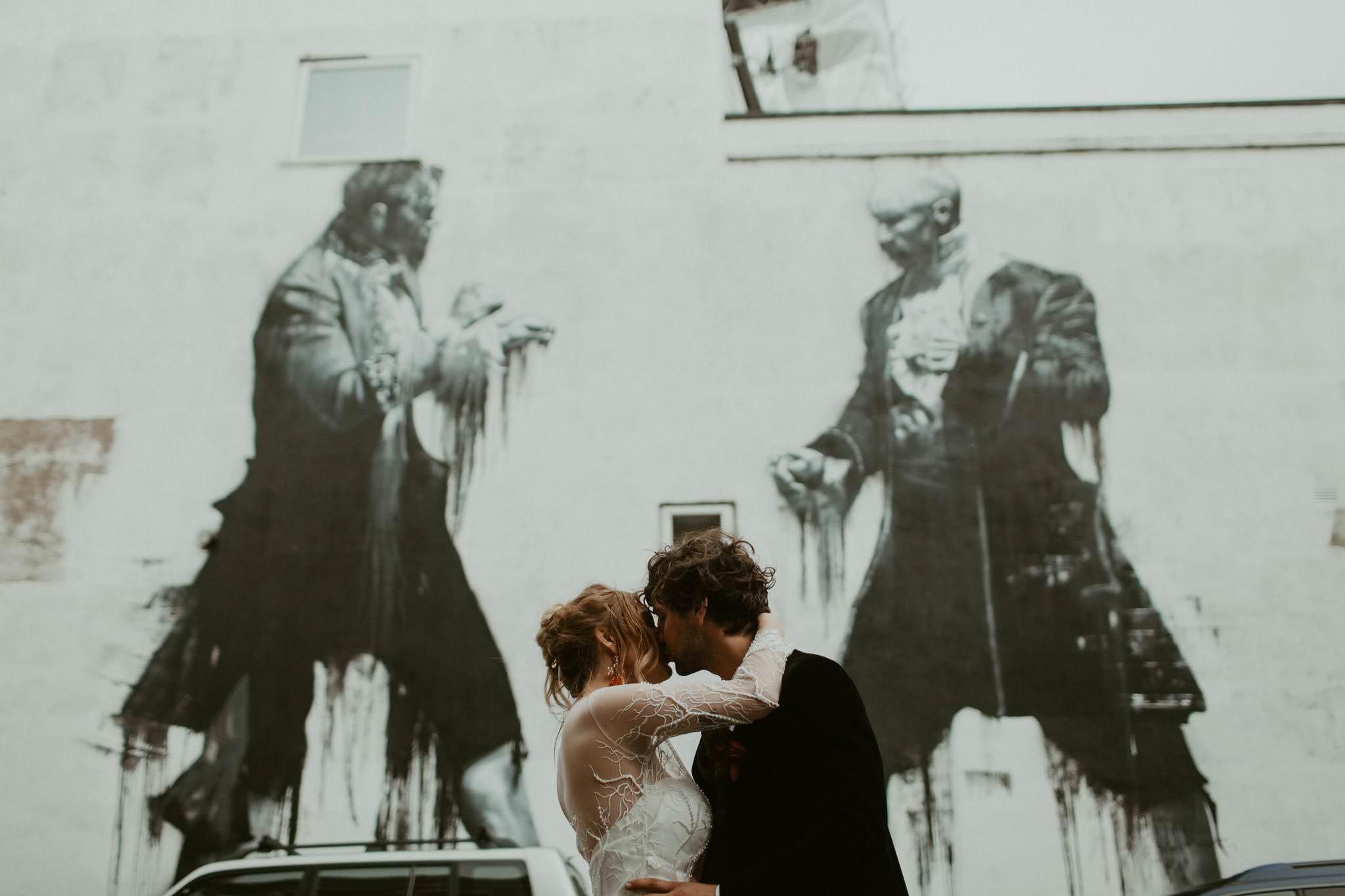 destination-wedding-photographer-154