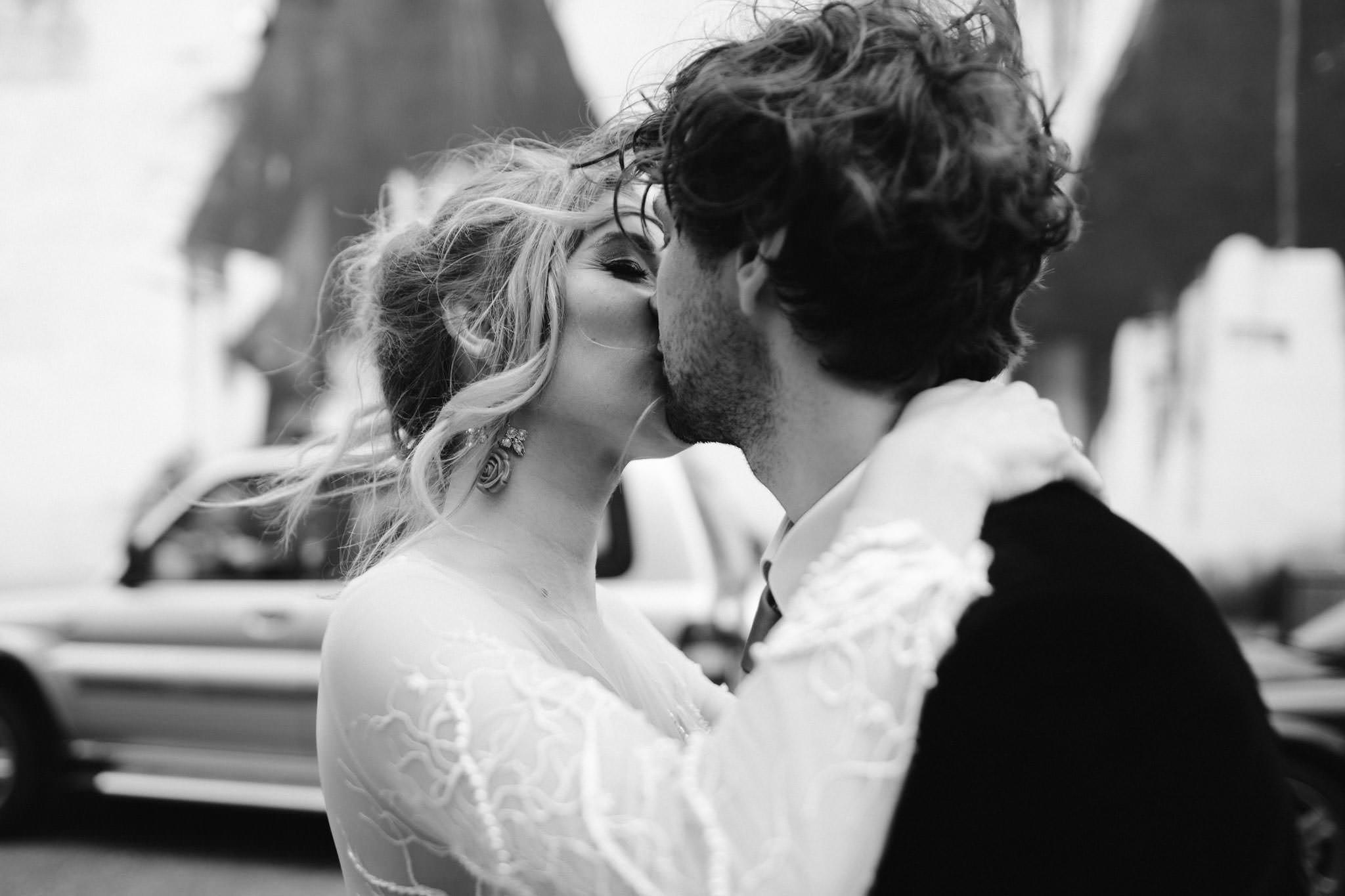 destination-wedding-photographer-155