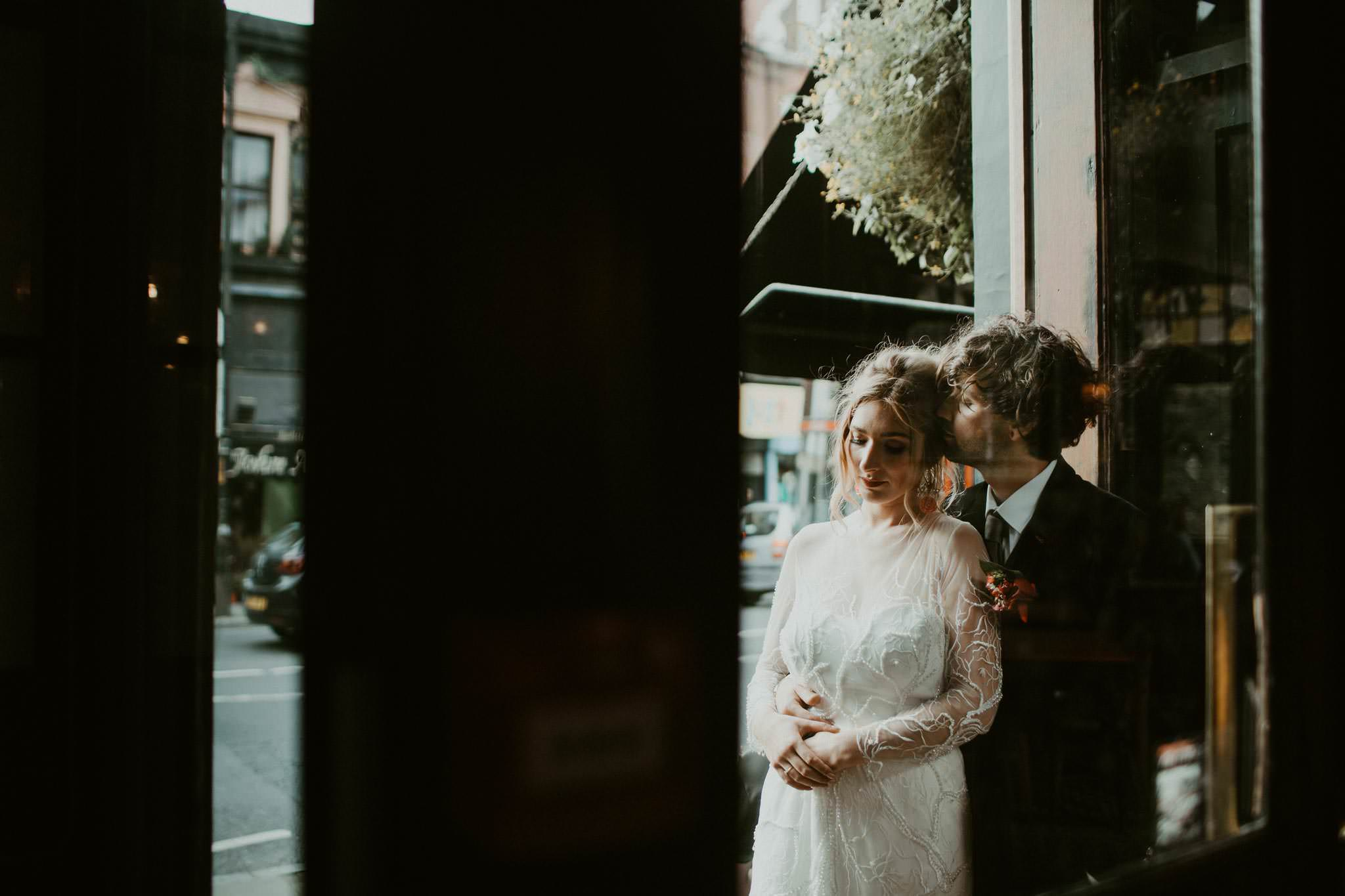destination-wedding-photographer-156
