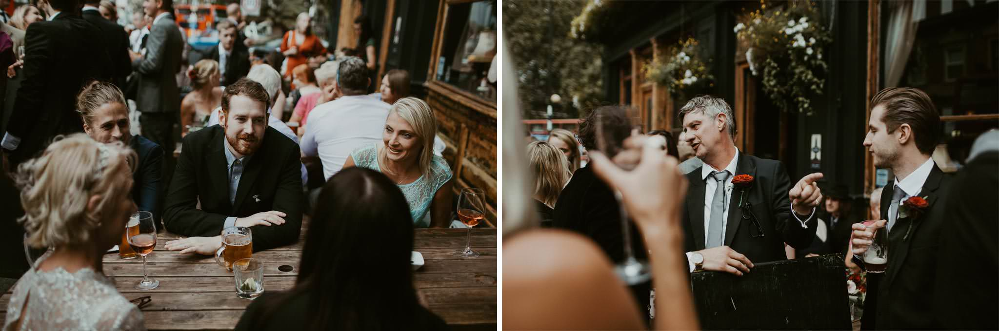 destination-wedding-photographer-158
