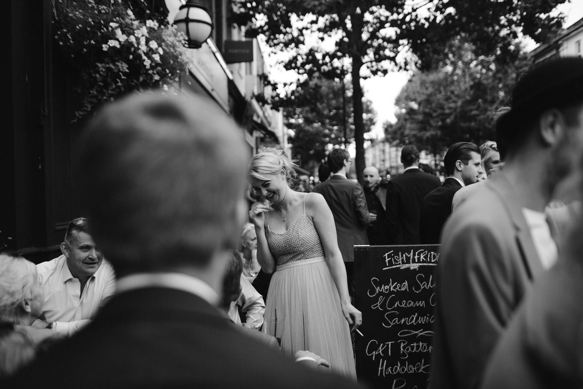 destination-wedding-photographer-161