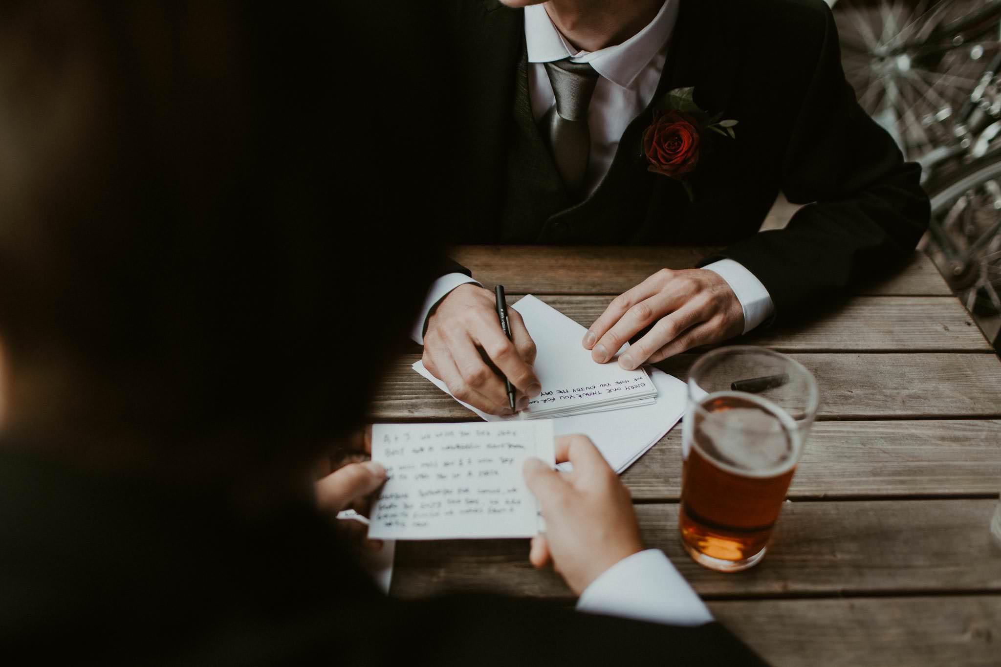 destination-wedding-photographer-162
