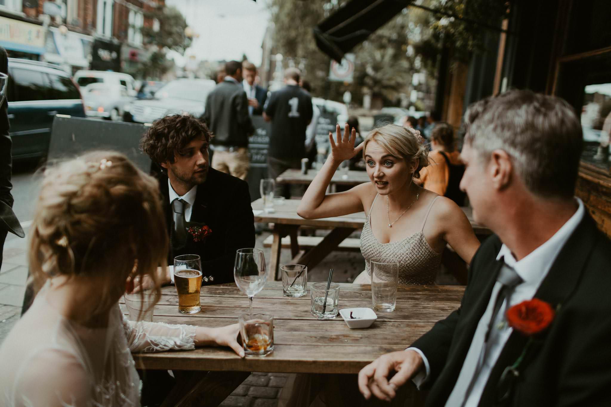 destination-wedding-photographer-163