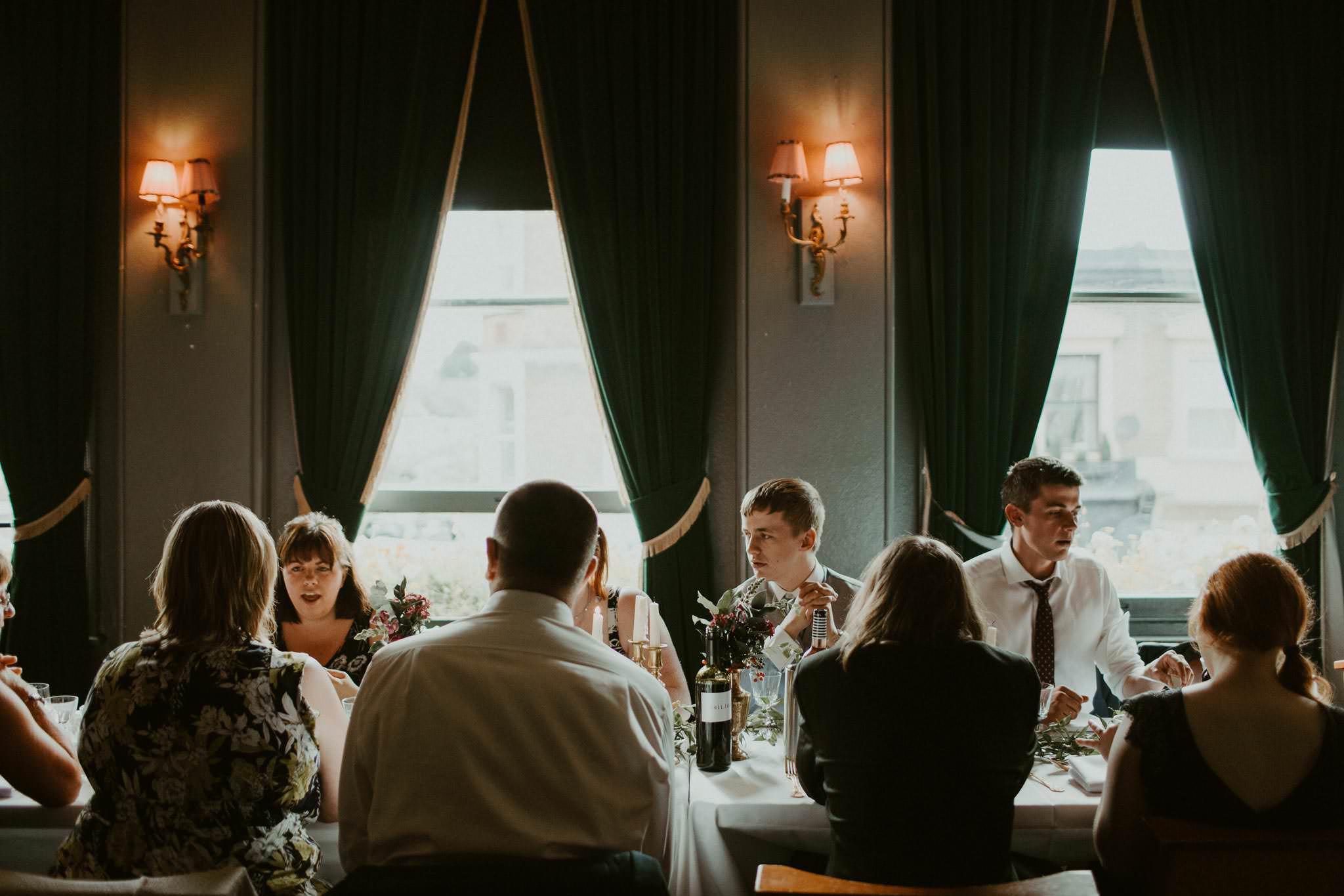 destination-wedding-photographer-171