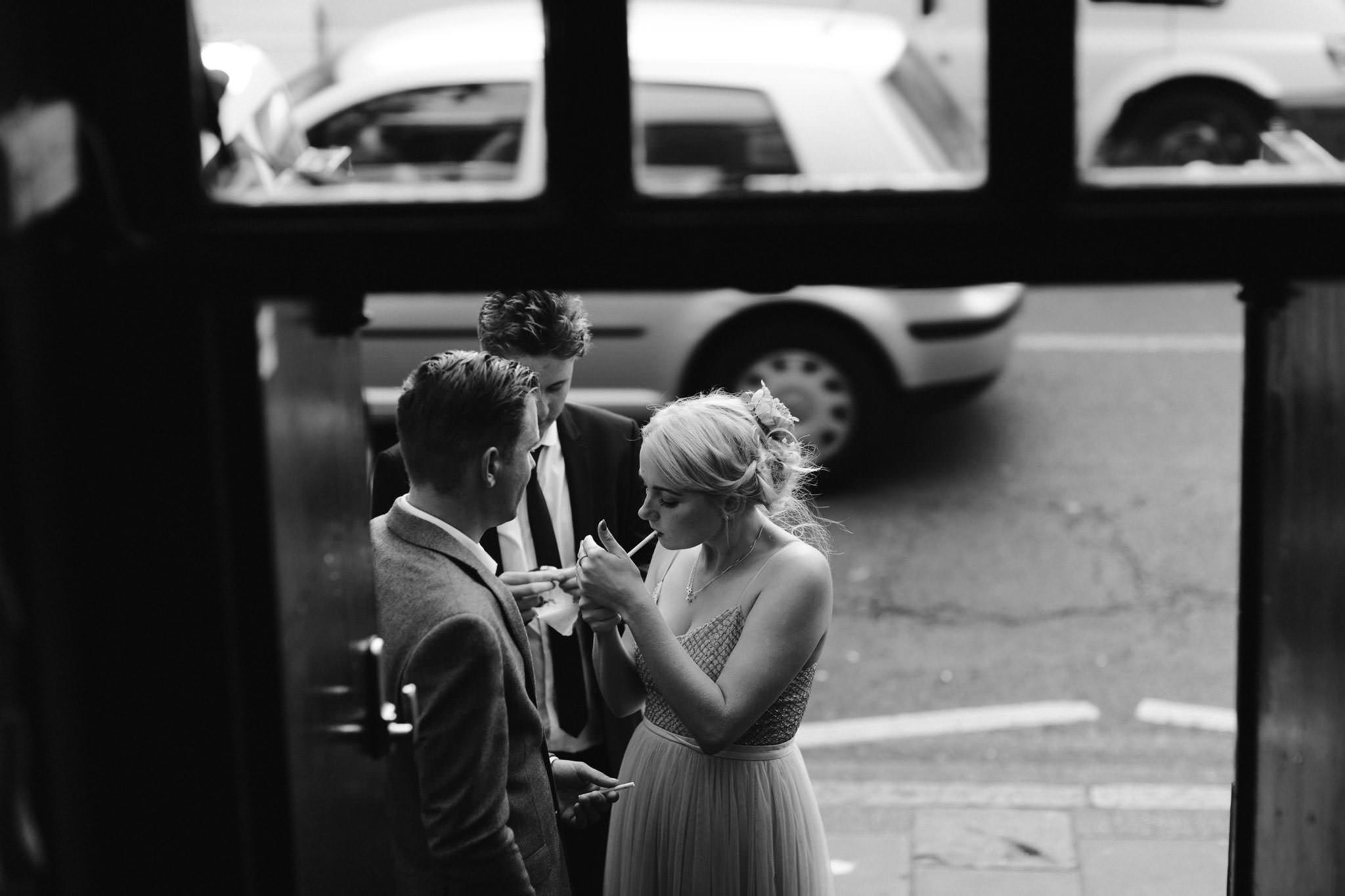 destination-wedding-photographer-176
