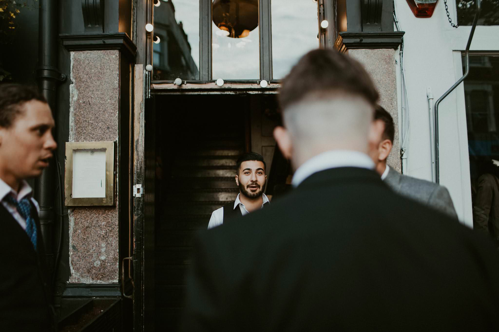 destination-wedding-photographer-177