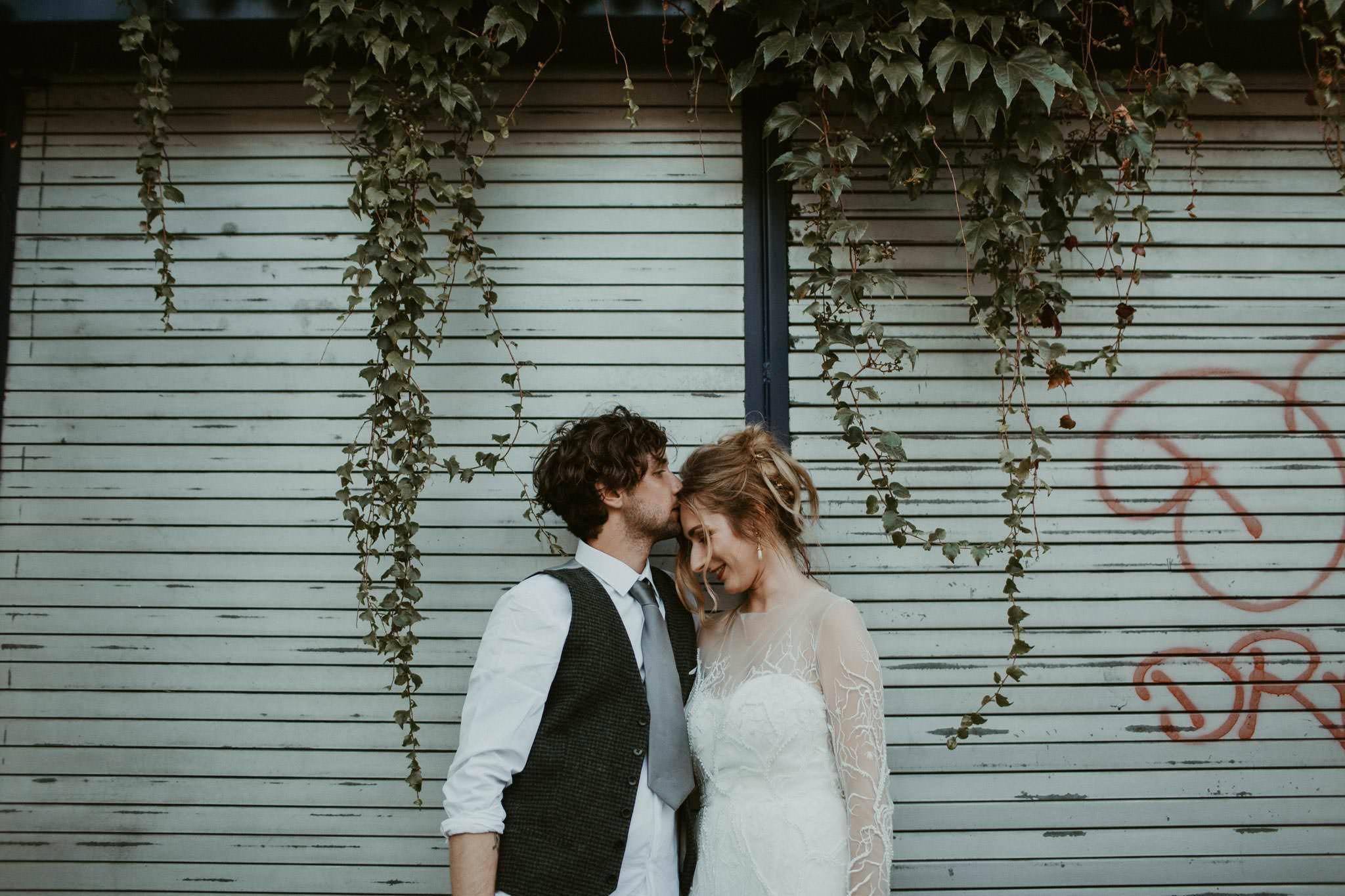 destination-wedding-photographer-178