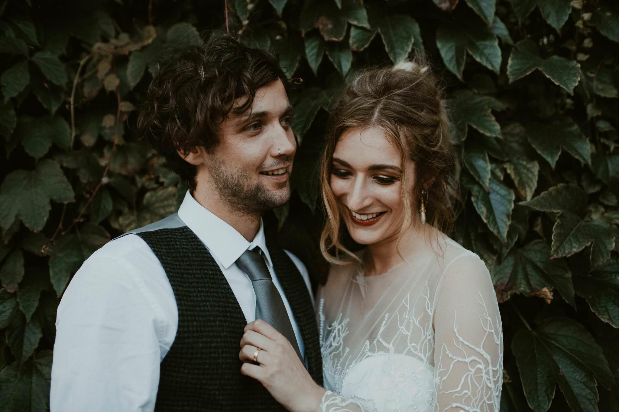 destination-wedding-photographer-180