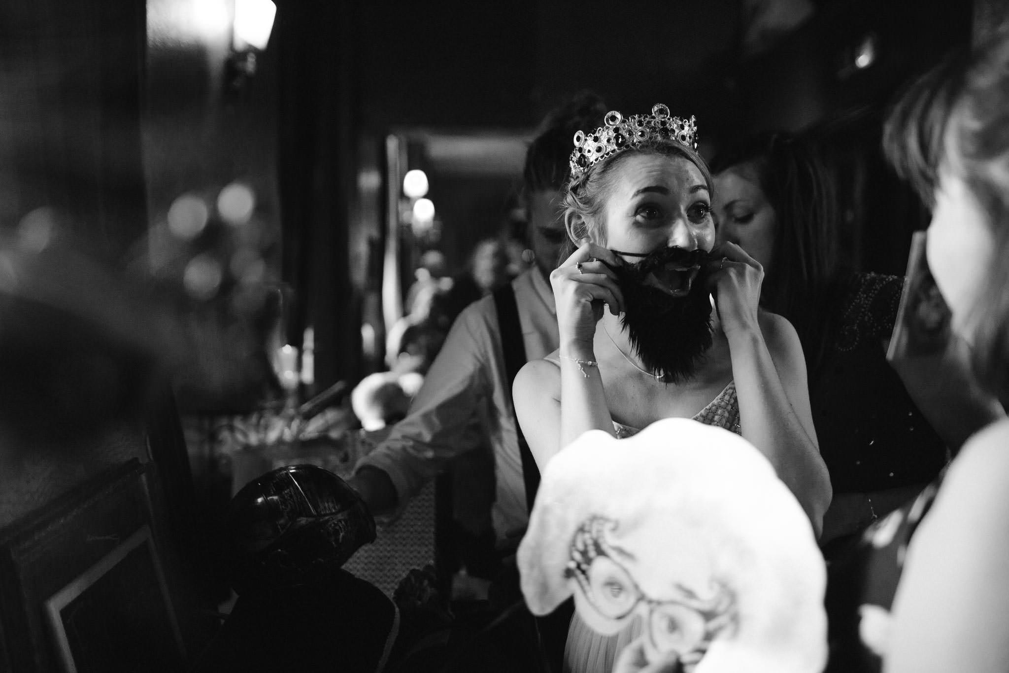 destination-wedding-photographer-186