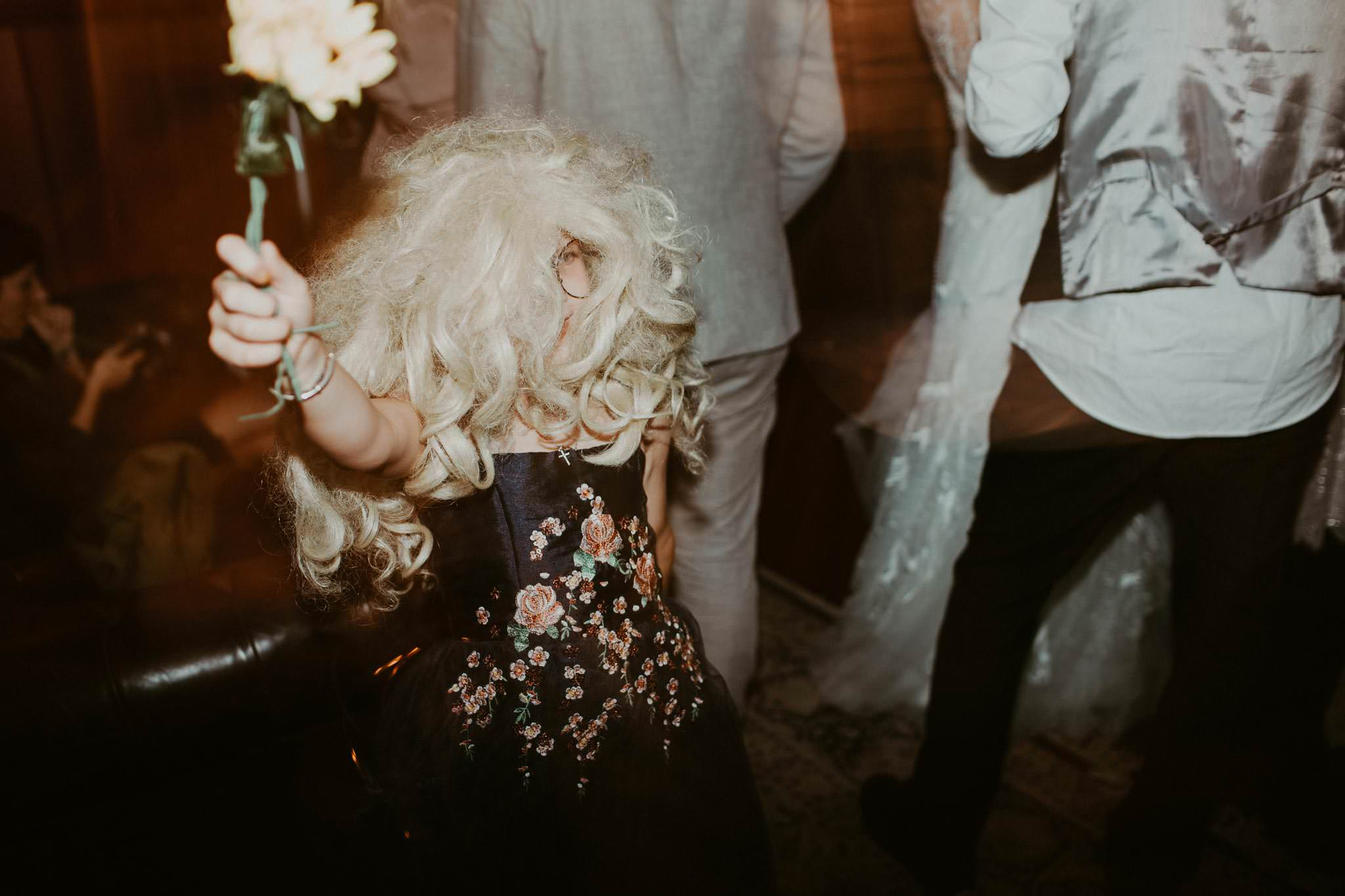 destination-wedding-photographer-189