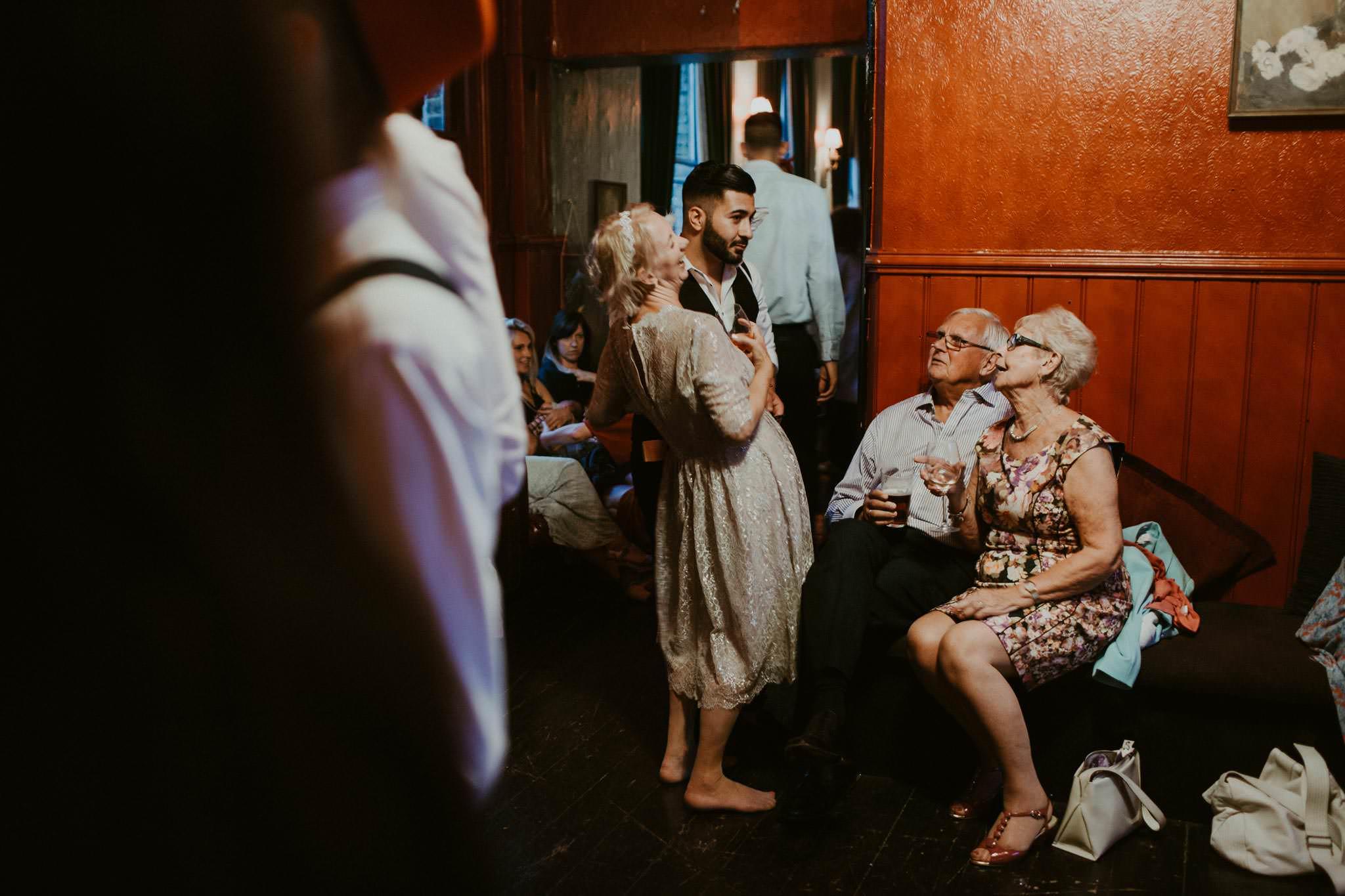 destination-wedding-photographer-193