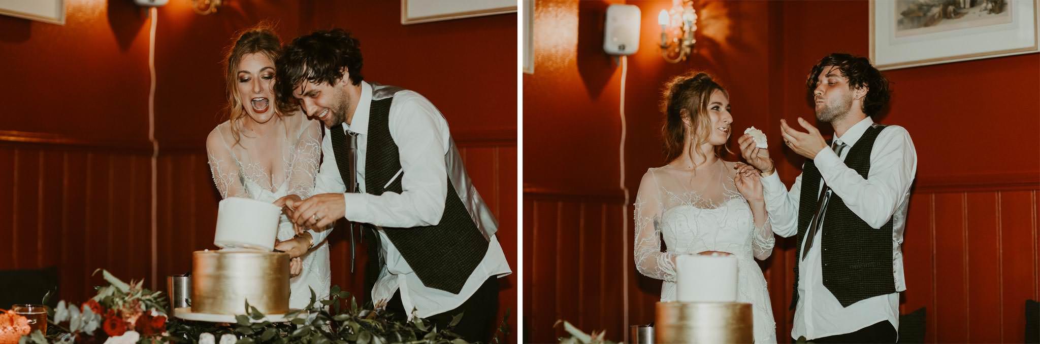 destination-wedding-photographer-198