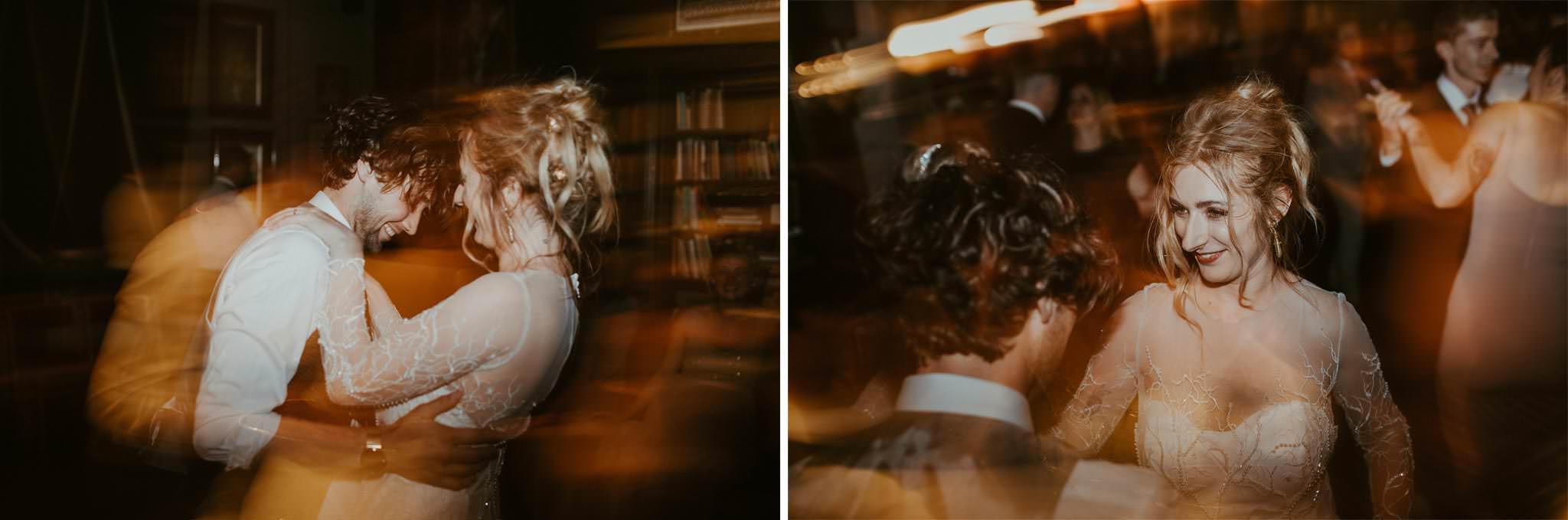 destination-wedding-photographer-200