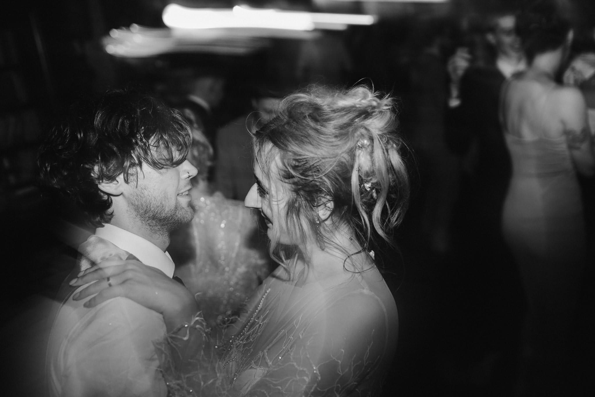 destination-wedding-photographer-201