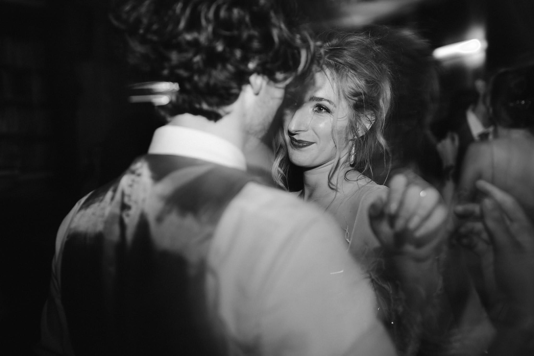 destination-wedding-photographer-203