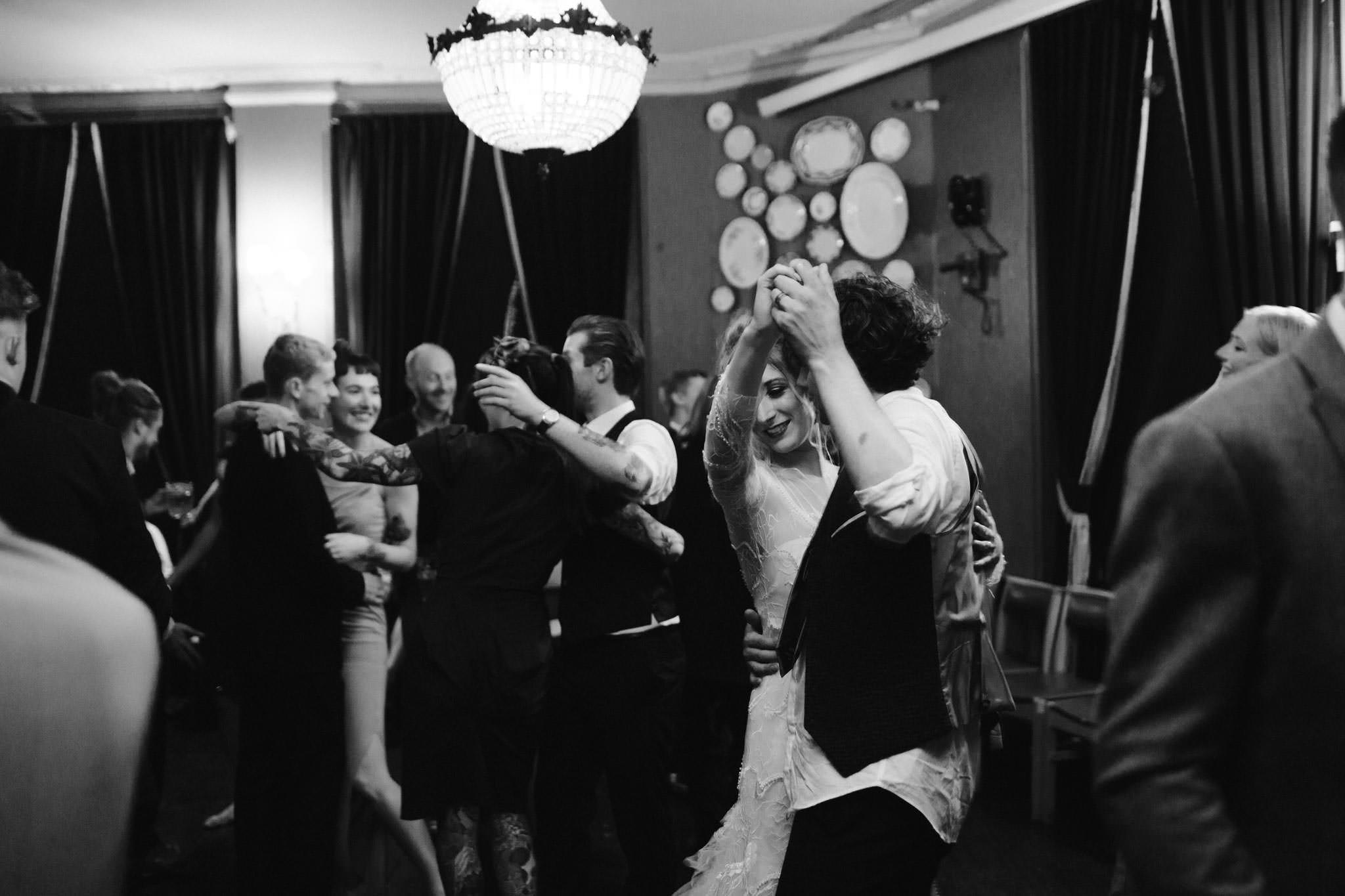 destination-wedding-photographer-204