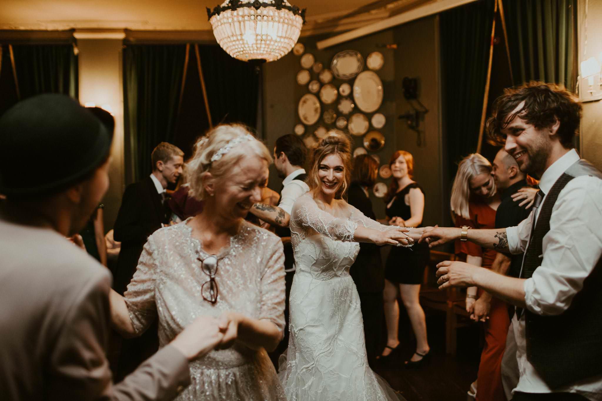 destination-wedding-photographer-205