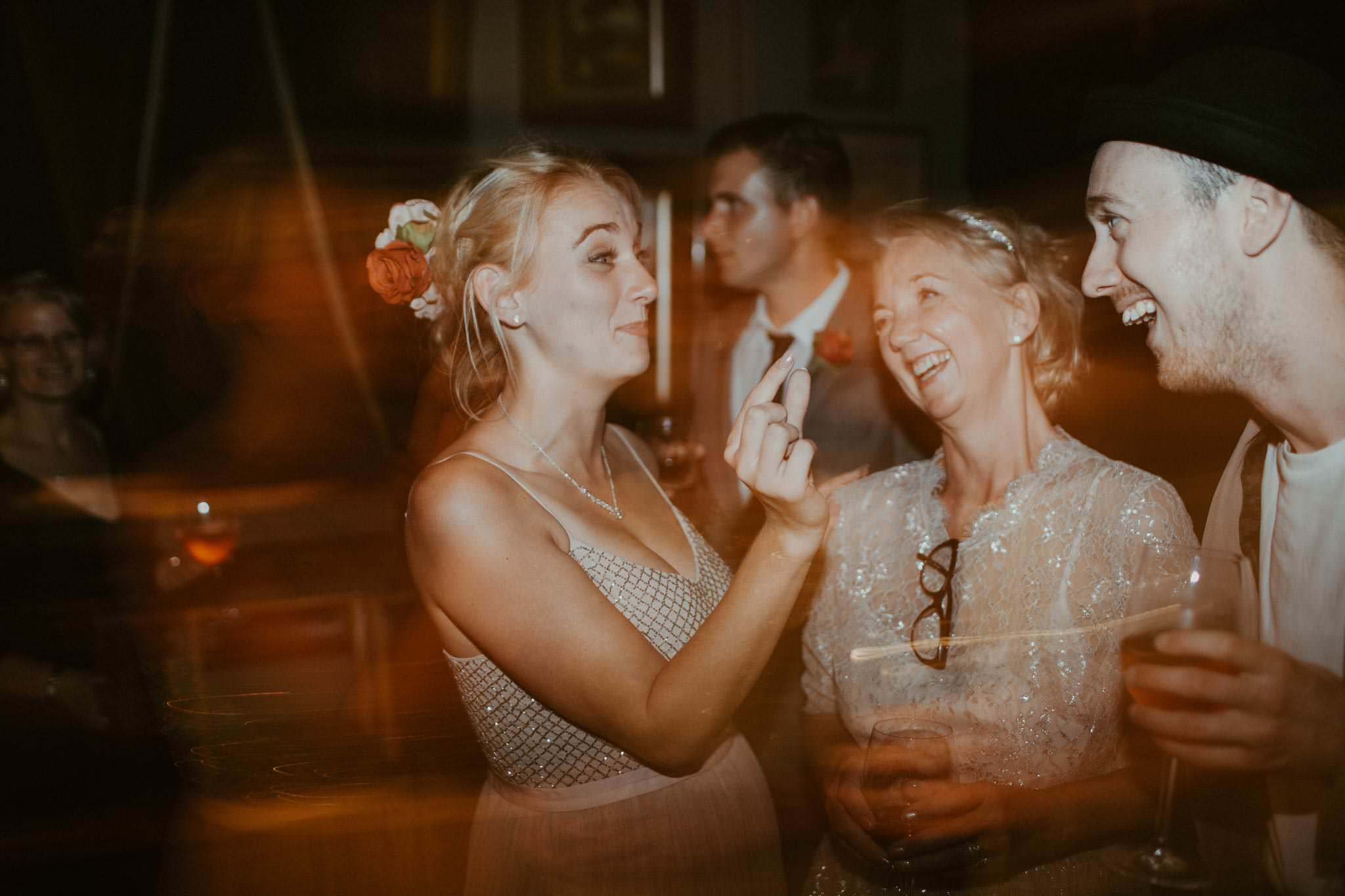destination-wedding-photographer-207