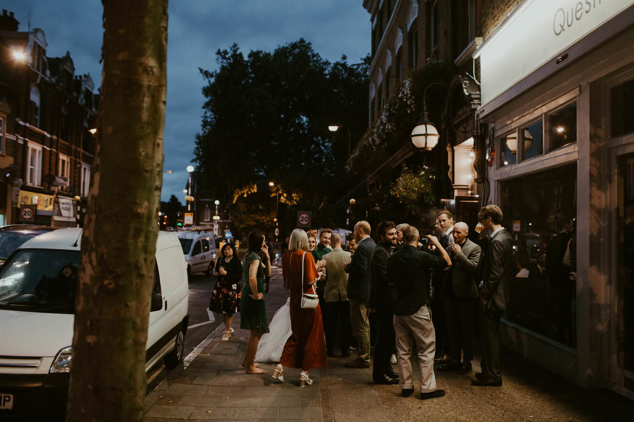 destination-wedding-photographer-214